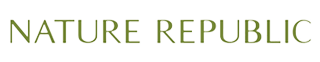 Nature Republic Logo
