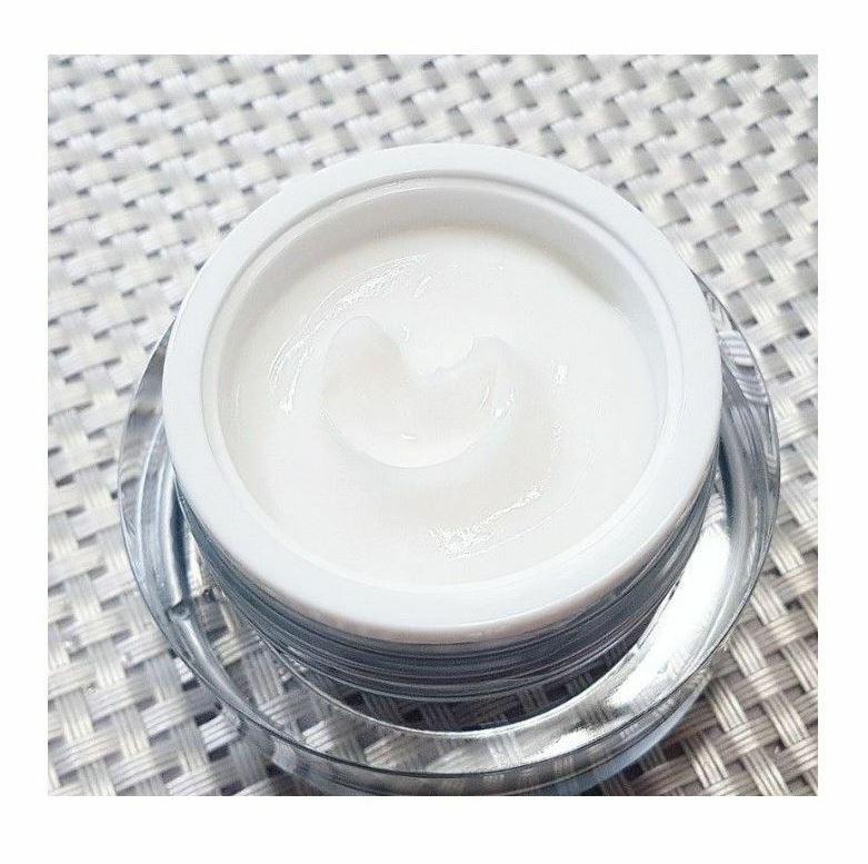 Ph. Drop Barrier Cream